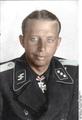 Bundesarchiv Bild 101III-Zschaeckel-203-29, Karl-Heinz Worthmann Recolored.png