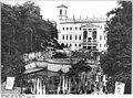 Bundesarchiv Bild 183-15879-0002, Dresden, Pionierpalast.jpg
