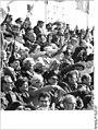 Bundesarchiv Bild 183-U1007-0030, Berlin, 30. Jahrestag DDR-Gründung, Ehrengäste.jpg