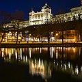 Bundeshaus at night.jpg