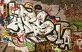 Bunkerdeichstrichgraffiti.jpg