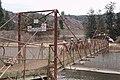 Burbank Mariposa Street Bridge 2016-10-29.jpg