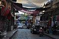 Burdur Yukarı Pazar Upper Bazaar.jpg