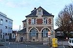 Bureau poste Beaumont Oise 4.jpg