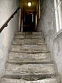 BurgStahleckBacharachSchildmauertreppe.jpg