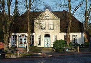 Ostsee Hotel Garni  Gro Ef Bf Bdenbrode