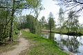 Burg (Spreewald) - Spree 0001.jpg
