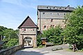 Burg Hessenstein Burgtor.jpg
