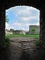 Burg Hohenurach 2012 (5).jpg