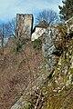 Burg Hornberg (Schwarzwald) 20.jpg