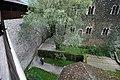 Burg taufers 69690 2014-08-21.JPG