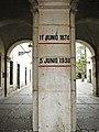 Burgos, señales inundaciones 1.jpg
