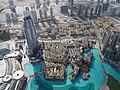 Burj Khalifa viewing platform (16912304452).jpg