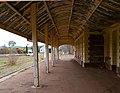 Burra railway station - platform.jpg