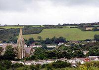 Burry Port-panorama.jpg