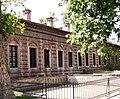 Bursa-kozahan-dış görünüş-orhan camii tarafından - panoramio.jpg