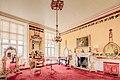 Burton Constable Hall State Dressing Room (41935073855).jpg