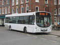 Bus IMG 1391 (16337001826).jpg