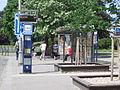 Bus Stop in Olomouc.jpg