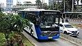 Bus Volvo B11R.jpg