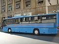 Bus cap interurbano.JPG