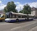 Bus in Riga, Solaris Urbino 18 n°79099.jpg