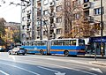 Buses in Sofia 2012 PD 15.jpg