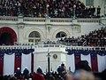 Bush Inauguration 2005 - Wade-2.jpg