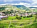 Bussang, vu de la route de la Bouloie. (1).jpg