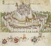 Bussy la ville et chateau P444 corrigé.jpg