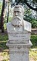 Bust of Bartolomeo Filipperi.jpg