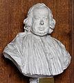 Buste Alexandre Guy Pingre Bibliotheque Sainte-Genevieve.jpg