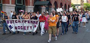 Butch Femme Society by David Shankbone.jpg