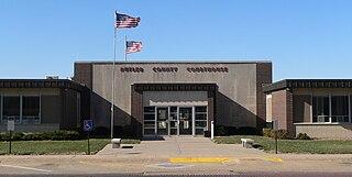 Butler County, Nebraska U.S. county in Nebraska