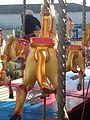 Butlins Bognor Carousel4.jpg