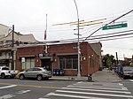 Bway 43rd St Qns 01 - USPS.jpg