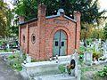 Bydgoszcz, cmentarz rzym.-kat. par. (starofarny), 1809.JPG