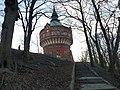 Bydgoszcz - wieża ciśnień. - panoramio (1).jpg