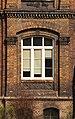 Bytom Hospital No. 1 window 2019.jpg