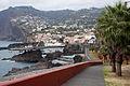 Câmara de Lobos, Madeira - Aug 2012 - 06.jpg