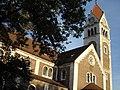 Cäcilienkirche - panoramio.jpg