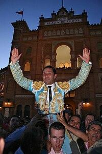 César Rincón en 2005.jpg