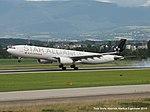 C-GHLM Airbus A330-343X A333 - ACA (14982154645).jpg