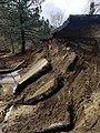 CA243 near Lake Fulmor after Feb14 Flooding 3.jpg