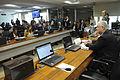 CAE - Comissão de Assuntos Econômicos (16589487439).jpg