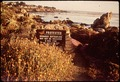 CALIFORNIA-PACIFIC GROVE - NARA - 543271.tif
