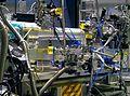 CAST-X-ray-Telescope.jpg
