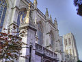 CATHEDRAL of St.MICHEAL & St.GUDULE-SABLON SQUARE-BRUSSELS-Dr. Murali Mohan Gurram (16).jpg