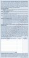 CBP Form 6059B Reverse.png