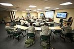 CBRN training prepares Airmen for worst-case scenarios 150430-F-IF502-003.jpg